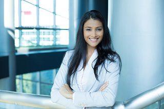 Assistant Agent Property Management CPD Online (NO RPL)
