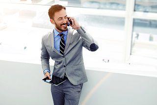 Assistant Agent Sales CPD Online (NO RPL)