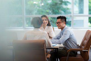 Assistant Agent CPD Sales or Property Management Workshop