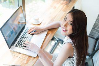 Compulsory & Elective CPD Sales Course Online