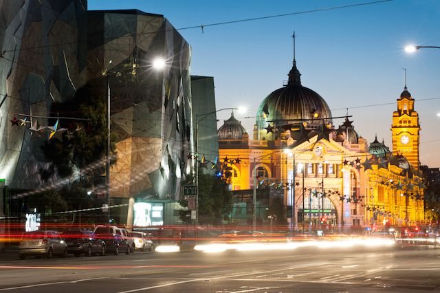 Real Estate Licensing Courses in Victoria