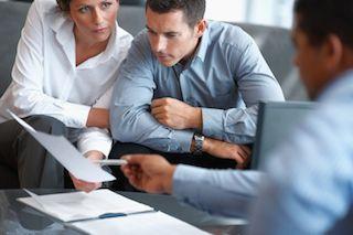 Real Estate Career Skill Training