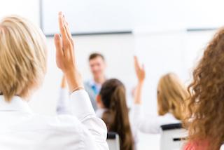 Real Estate Skills Training
