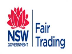 NSW Government Fees Increase