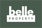 Belle Property Real Estate