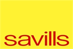 Savills Real Estate