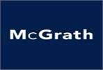 McGrath Real Estate