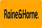 Raine & Horne Real Estate