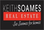 Keith Soames Real Estate