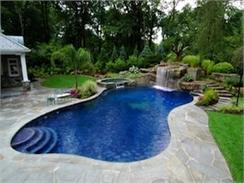 Pool compliance certificates - REINSW